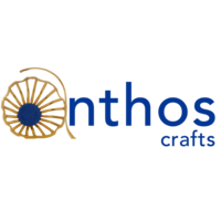 anthoshop.gr
