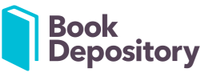 Book Depository 50% Off