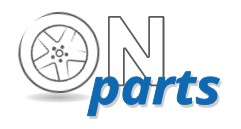 onparts.gr