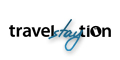 travelstaytion.com